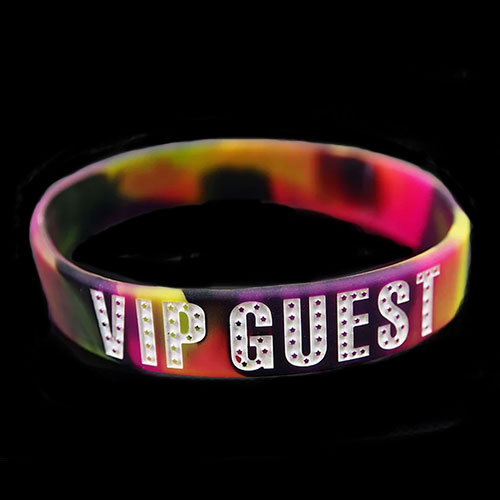 20mm-width-Silicone-Wristbands-