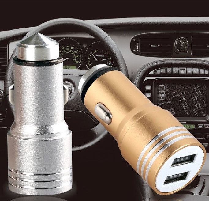 Dual-USB-Cigarette-Car-Charger-282C
