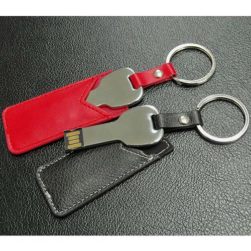 Metal USB Flash Drive M221