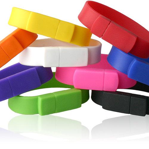 wristband usd 001