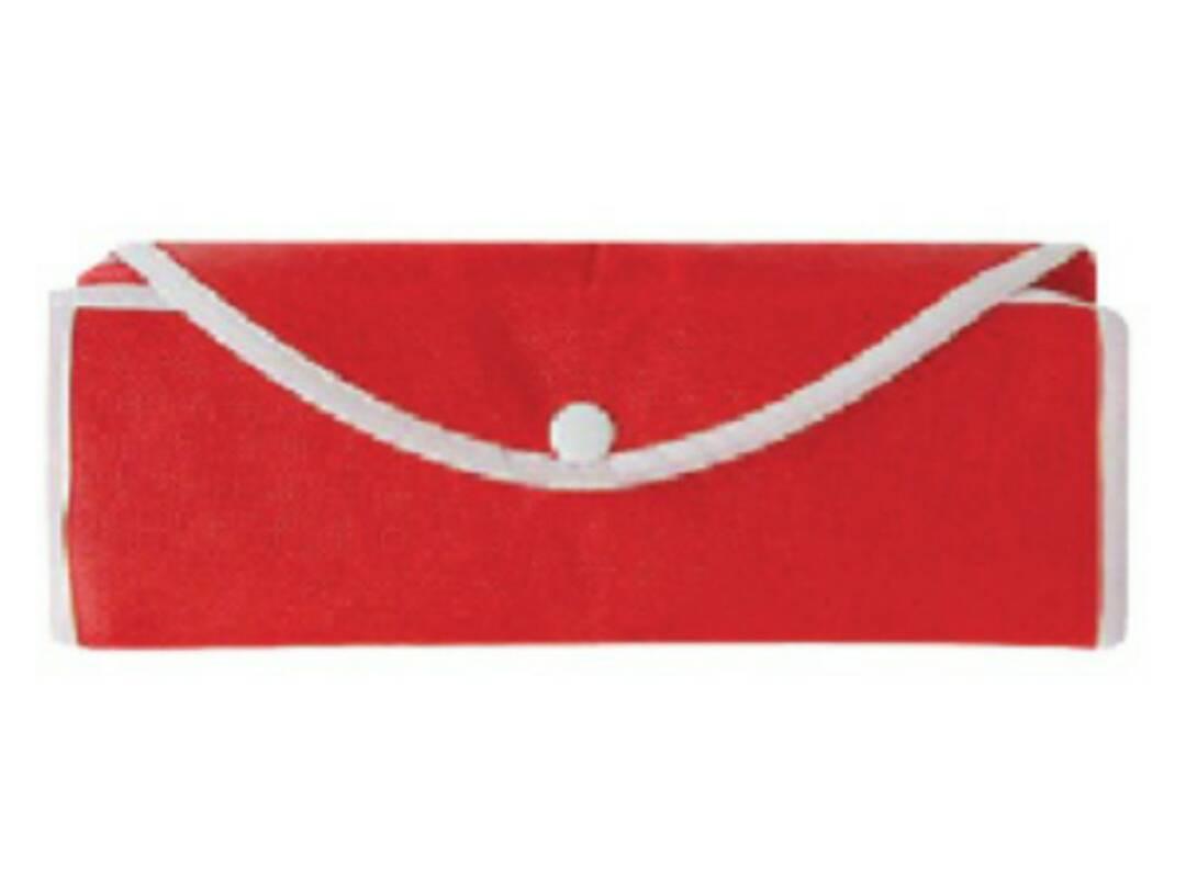 Foldable Non-Woven Bag-1