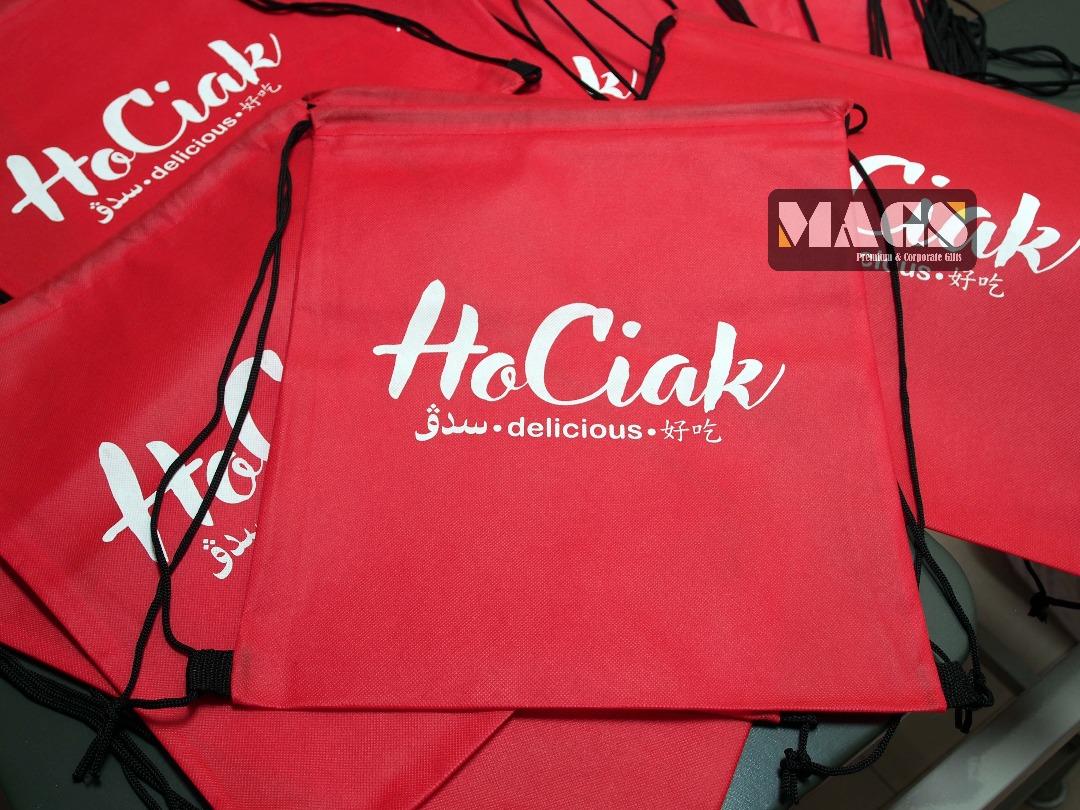 Ho Chiak NWB 2