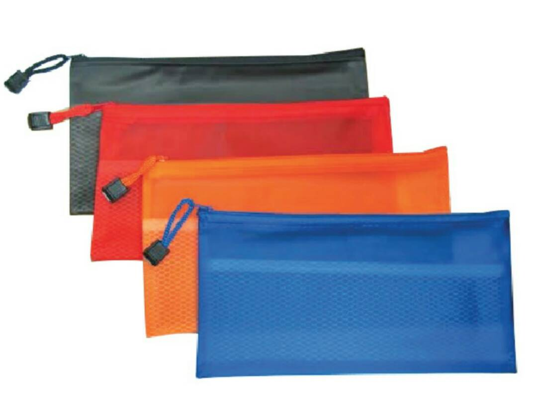 Pouches - Small