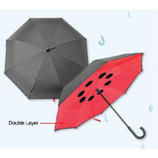 Umbrella 8083 (1)