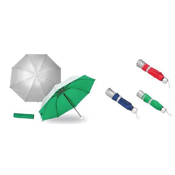 Umbrella 885