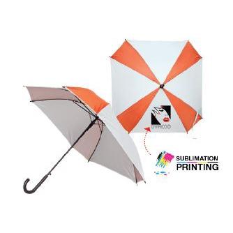 Umbrella 9633 (1)