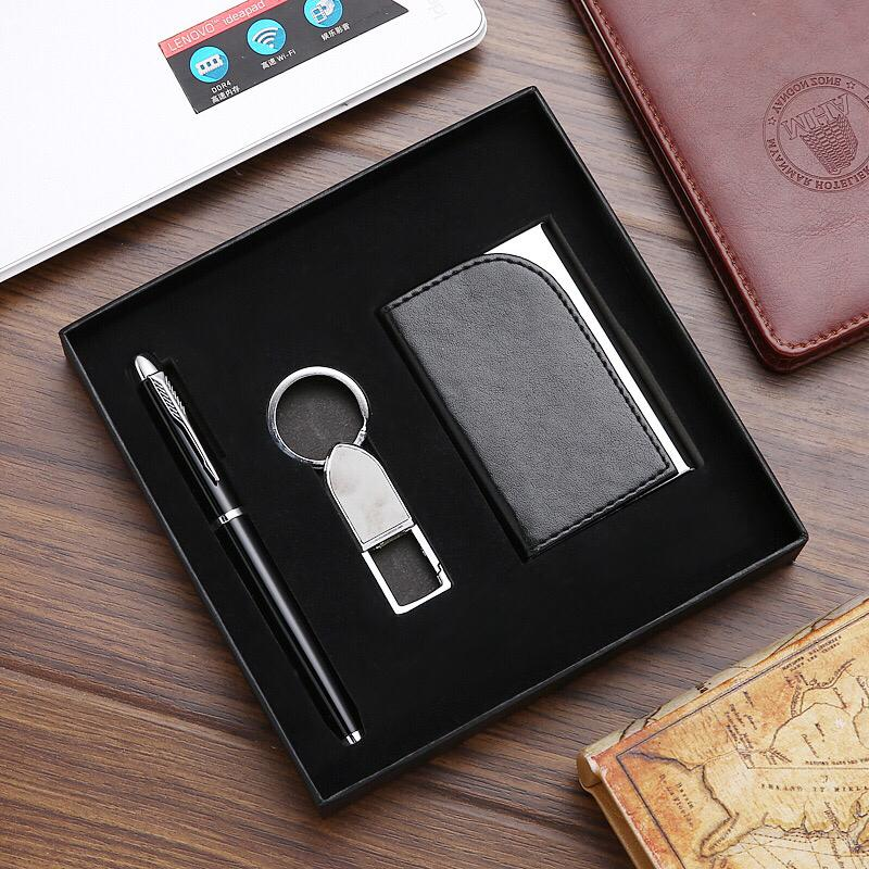 Corporate Gift Set 17_A
