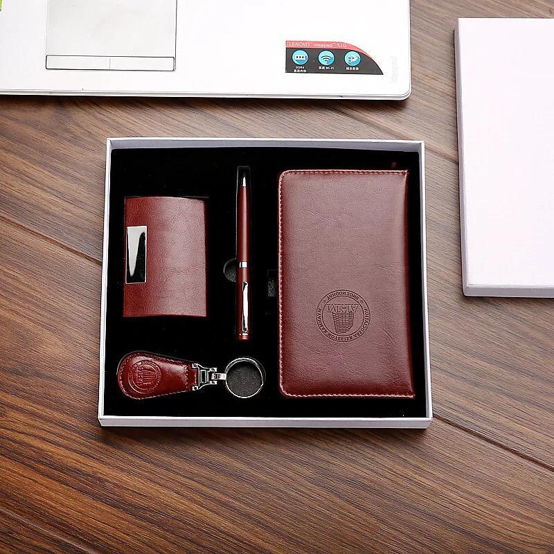 Corporate Gift Set 19