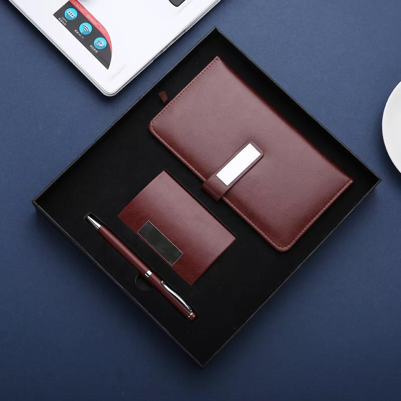 Corporate Gift Set 7_A