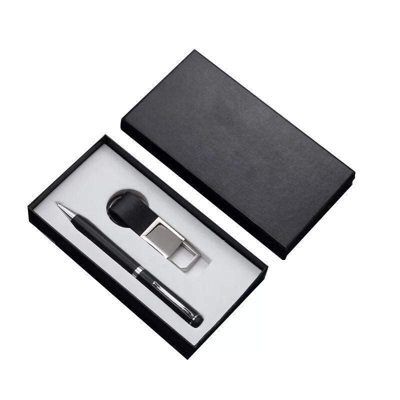 Corporate Gift Set 8_B
