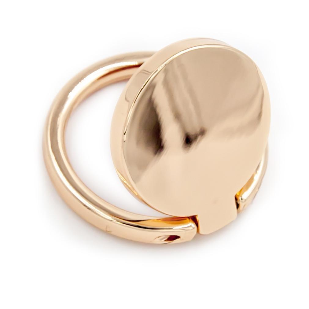 Mobile Ring Sample