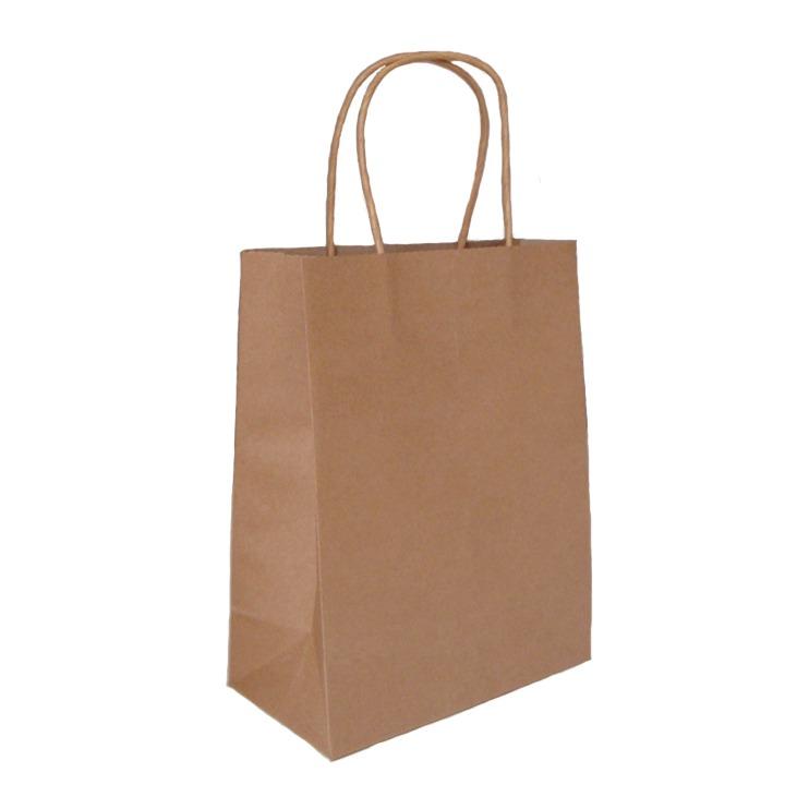 Brown_Paper_Bag_1