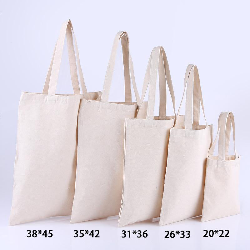 Canvas Bag 2