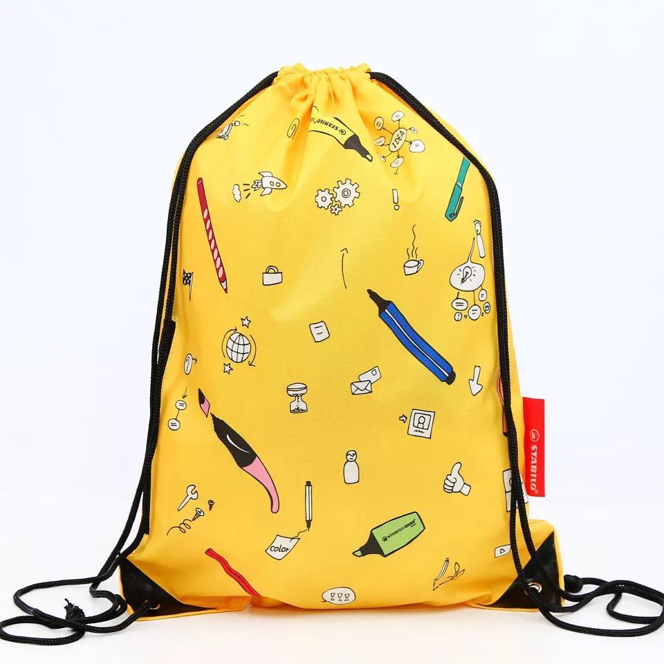 Custom_Drawstring_Bag_1