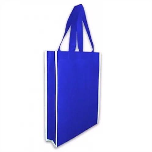 Duo Color Non Woven Bag - 1