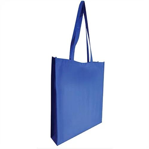 Non Woven Bag 80gsm - 1