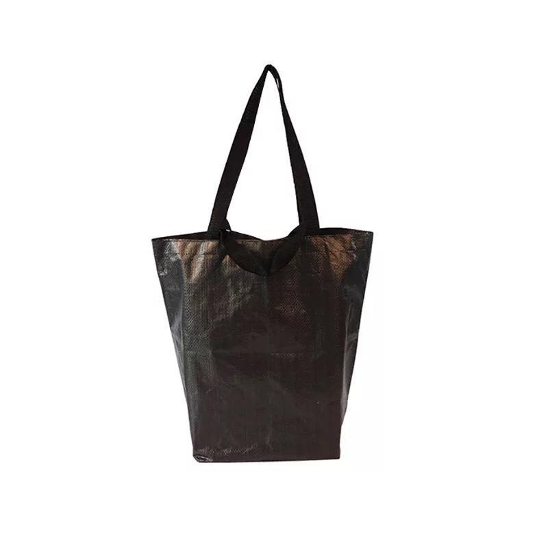 PP Woven Bag 1