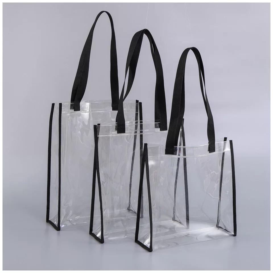 PVC_Transparent_Bag_1
