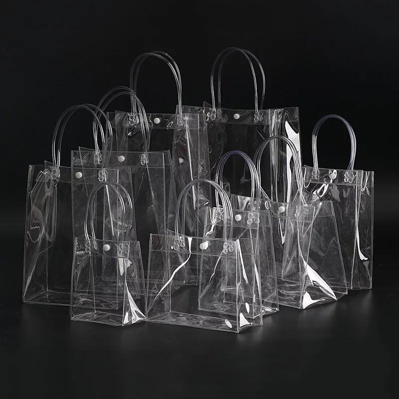 PVC_Transparent_Bag_4