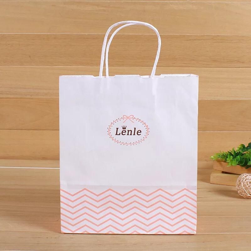Paper Bag4 1