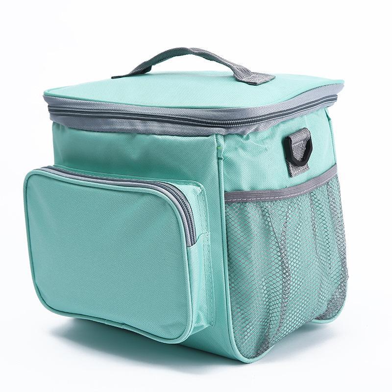 Picnic Cooler Bag 1