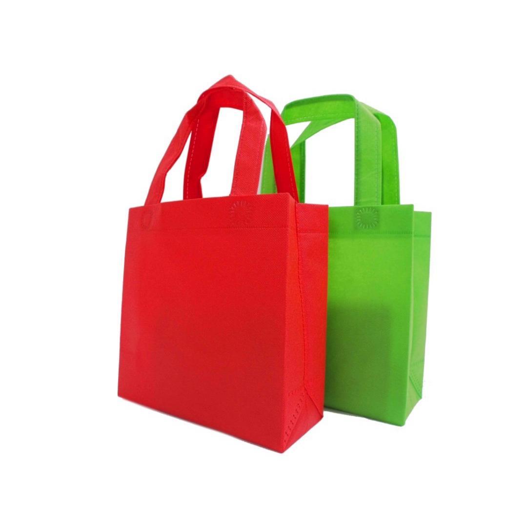 Small Size Non Woven Bag 1